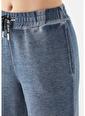 Mavi Kadın   Sweatpant 1600736-33513 Lacivert